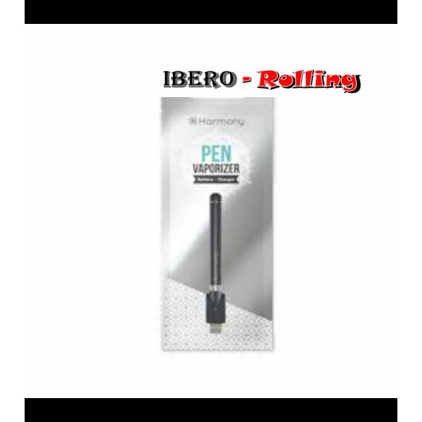 batería harmony pen vaporizer