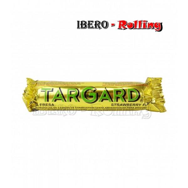 carbon targard fresa 33mm