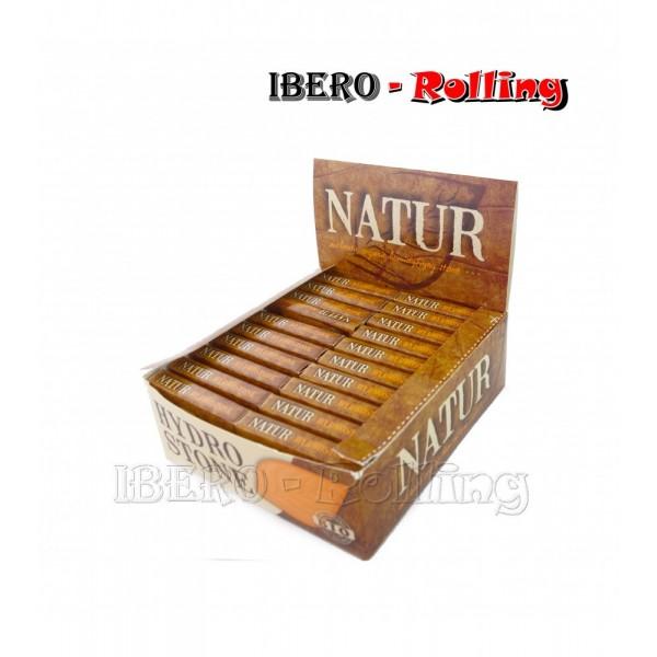 piedra humidificadora - caja 1 uni