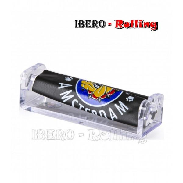 liadora bulldog crilato 78mm