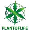 PLANT OF LIFE